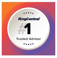 Ring Central Award