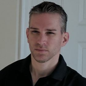 Aaron Vannatta