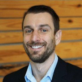 Chris Mospan