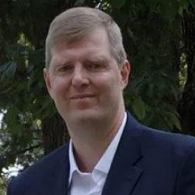 Serge Zwikker