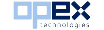 Opex logo